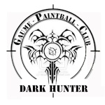Dark_Hunter
