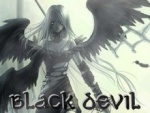 bLaCkDeViL