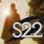 Creative Zone 20885-28