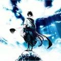 sasuke_thelightning