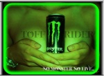 monster tof