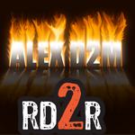 Alex_D2M