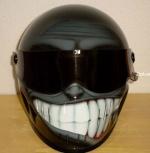 rider-06