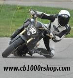 CB1000RShop.com