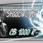 shadow058
