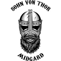 Sohn Von Thor