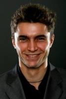 Ivan Reulierra