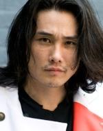 Takashi Khan