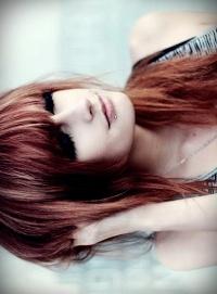 Emilly Kartewick