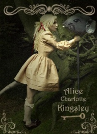 Alice Kingsley