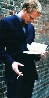 Richard Conor