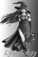 Lyra Tokay