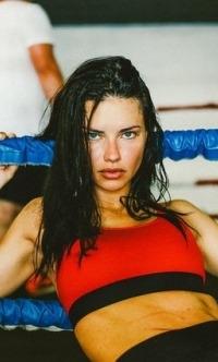Anastasia Wittels Looken