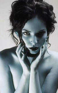 Nina Kalitch Lyonne