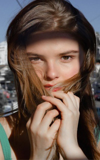 Alissa Lawrence Forrester