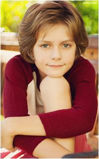 Damian Violet Berg