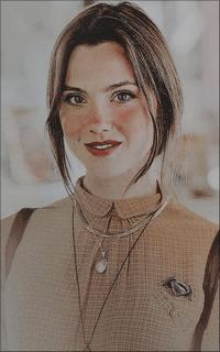 Katarina Cipriano