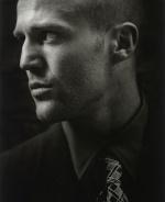 Gregory W. Jordan