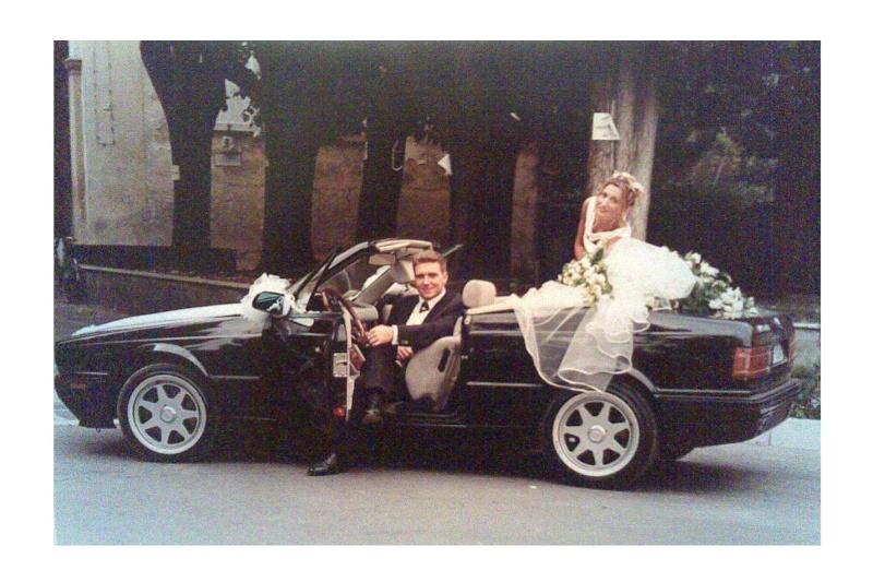 Quale auto al vostro matrimonio? - Pagina 3 Matrim10