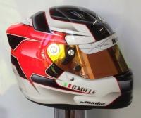 GM_racing
