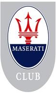 Maserati Club Italia