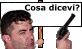 Maserati Shamal vs Alfa Romeo SZ - Pagina 3 521759
