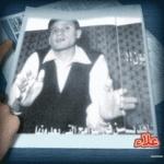 علاء الدين احمد