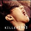 Killer1993