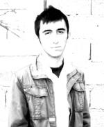nadi_gjk