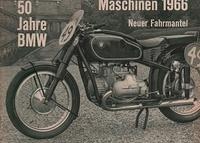 xav32