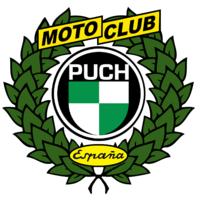 MotorVilaPuch