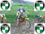 MiguelSuper2