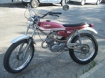 Puch98