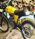 Jose LuisMC75