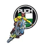 SuperPuch