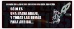 Asturies46