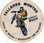 MotosMontes