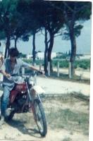 Pedri