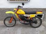 Ftu9735