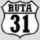Ruta31