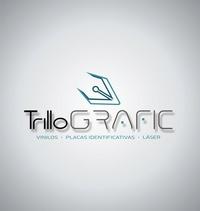TrilloGRAFIC