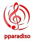 pparadiso