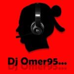 Omer95