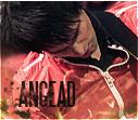 Angead