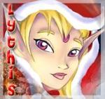 Lythis