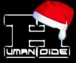 humanoide