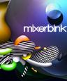 mixerbink