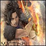 matth94
