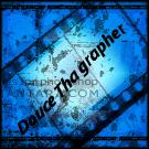Douce.Tha.Grapher