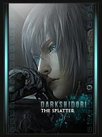 Darkshidori